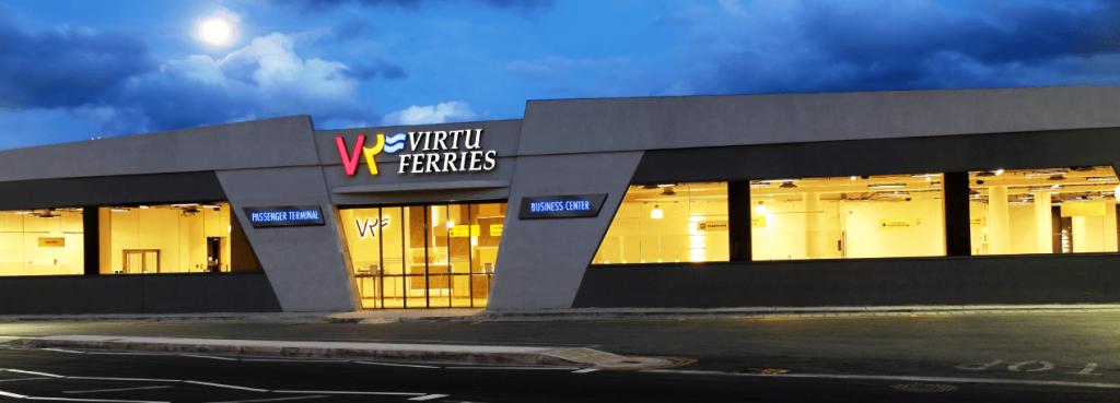virtu-properties-01